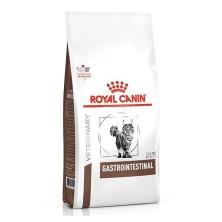 Royal Canin Gastro Intestinal Feline 2 Kg