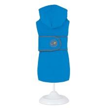 Impermeable Dancing Rain Azul