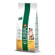 Libra Adult Frango 15 Kg
