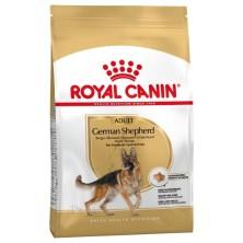 Royal Canin Pastor Alemão Adult 11 Kg