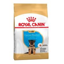 Royal Canin Pastor Alemão Puppy 12 Kg