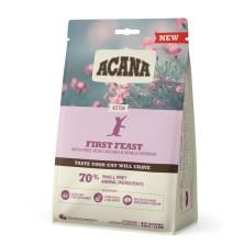 Acana First Feast Cat 340 Gr