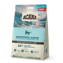 Acana Bountiful Catch Cat 340 Gr