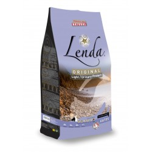 Lenda Original Light Sterilised 7 Kg