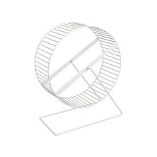Noria de Metal 15 cm
