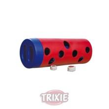 Dog Activity Snack Roll, Niv.1